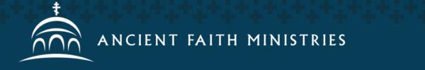 ancient-faith