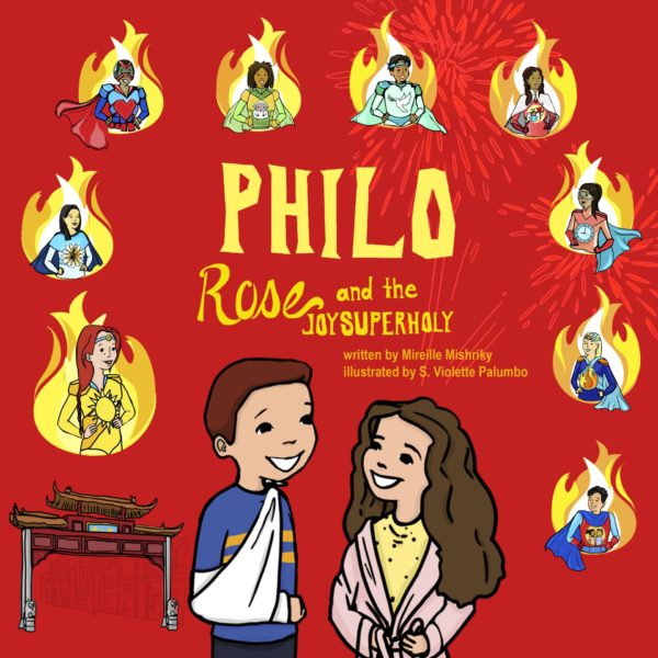 https://www.mireillemishriky.com/book/philo-rose-and-the-joy-superholy/